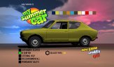 My Summer Car фото 4