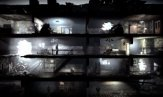 This War of Mine фото 1