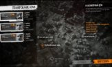 This War of Mine фото 4