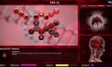 Plague Inc: Evolved фото 1
