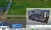 The Sims 4 фото 1