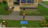 The Sims 4 фото 3