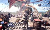 Monster Hunter: World фото 4