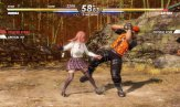 Dead or Alive 6 фото 3