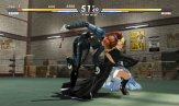 Dead or Alive 6 фото 2