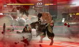 Dead or Alive 6 фото 1